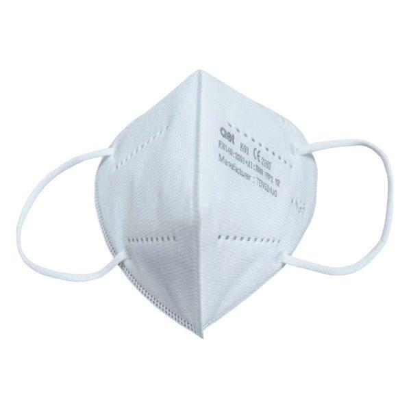 FFP2-Maske kaufen: Ab 0,92€/Stk. | Super-Deals nur bei SUPRA-FOX.DE